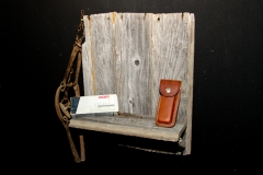 Barn Board - 037