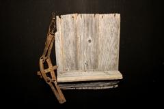 Barn Board - 055